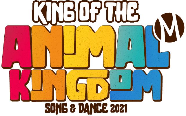 Logo-song&dance-2021